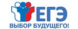 ЕГЭ-2016 информация